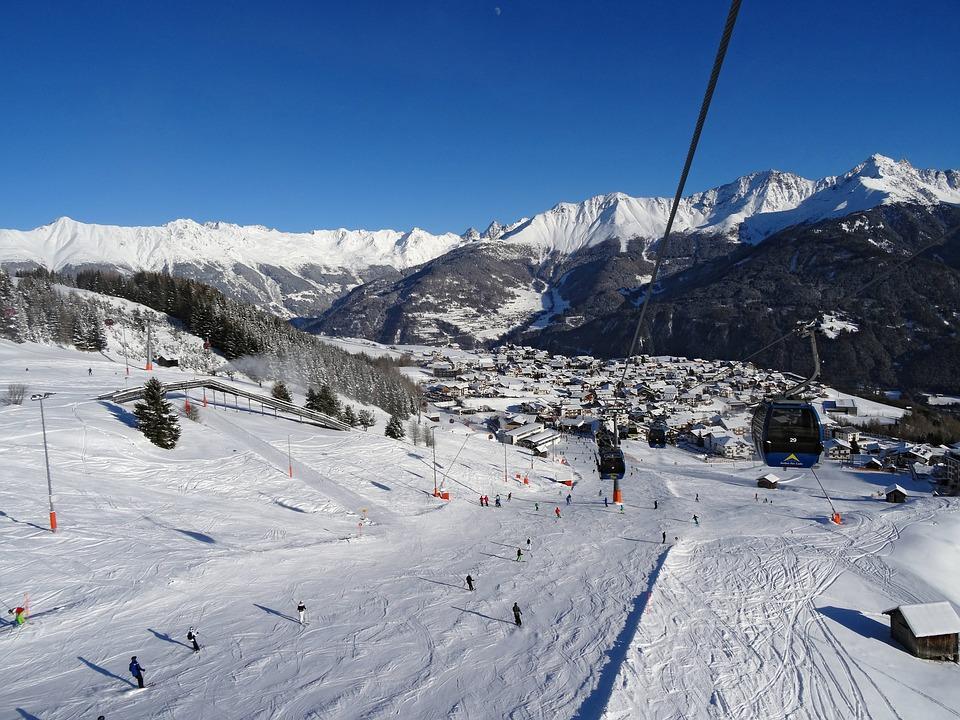 fiss-Oostenrijk-ski-wintersport