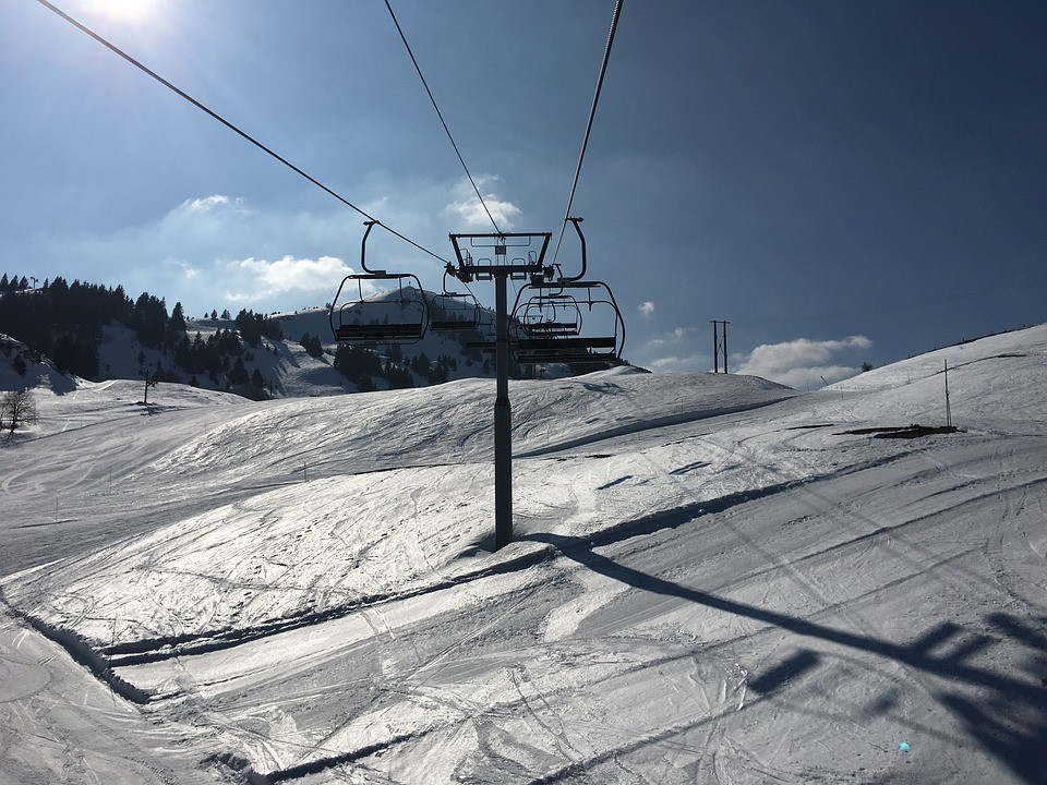 frankrijk-ski-vakantie-wintersport